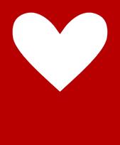 Heartbleed SSL Vulnerability