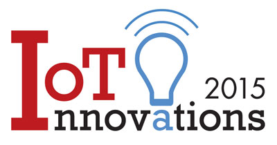 Monnit Announced as IOT Innovations Award Winner for 2015