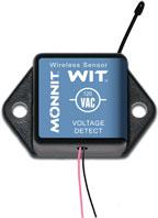 Monnit 120 Volt Detect Sensor