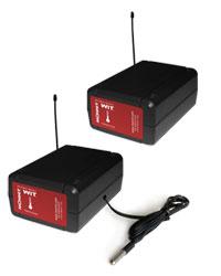 Monnit WIT2 Temperature Sensors