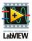 Naitonal Instruments Labview