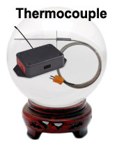 Monnit Wireless Thermocouple Sensors Coming Soon