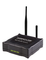 MonnitLink Cellular Gateway