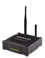 MonnitLink Cellular Gateway