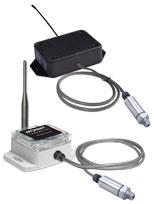 Monnit Pressure Sensors