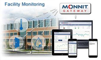 Facility Monitoring