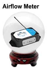 ALTA Airflow Meters Coming Soon