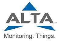 New ALTA Sensors