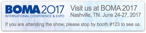 Visit Us at Interop ITX 2017 in Booth 641