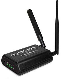 Monnit 2G Cellular Gateways