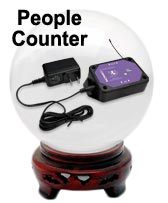 Monnit People Counter Coming Soon
