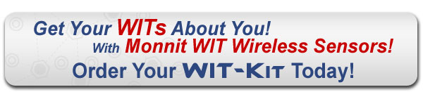Get Your WIT-Kit Today!