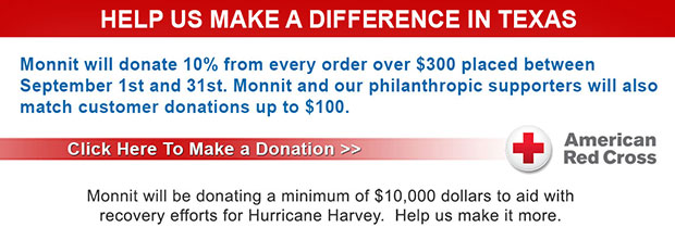 Help Us Make a Difference