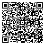 iMonnit iPhone App
