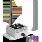 Monnit Ethernet Gateway