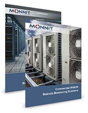 Monnit - Wireless Sensors White Papers