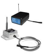 Monnit Humidity Sensors