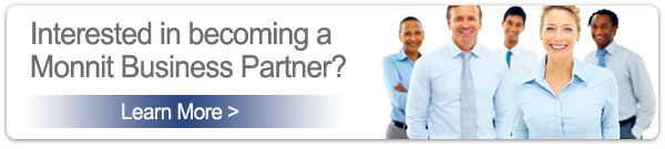 Learn More About Becoming a Monnit Business Partner