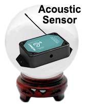 Monnit Acoustic Sensor Coming Soon