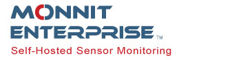 MonnitEnterprise Solutions