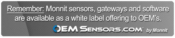 OEMSensors.com