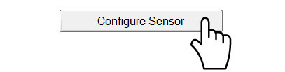Click the Configure Button