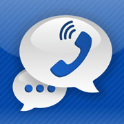 Monnit Introduces New Voice Call and Preimium Notifications