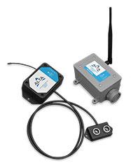 Monnit ALTA Ultrasonic Sensors